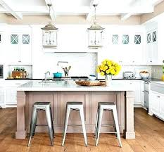 kitchen counter decorating ideas pictures kitchen counter decor countertop decorating ideas pictures