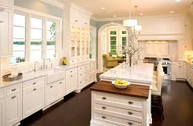 Kitchen Cabinets Markham Len Kitchen Cabinets Markham Kitchen Cabinet