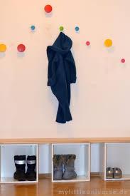 garderobenpaneel mit sitzbank die besten 25 garderobe mit sitzbank ideen auf pinterest