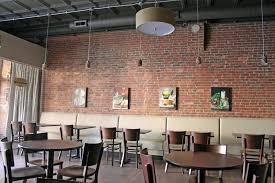 rustic cafe 2017 brilliant 45 best wordpress restaurant themes