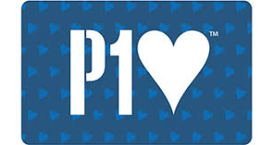 gift cards online purchase pier 1 imports gift card check your balance buy gift cards online