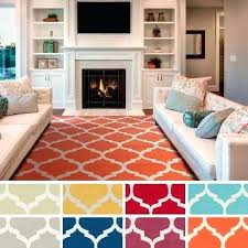 Cheap Modern Area Rugs Colorful Area Rugs For Living Room Ironweb Club