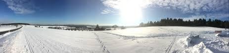 El Dorado Bad Homburg Die Region U0026 Sehenswürdigkeiten U2013 Seminarhaus Am Liebfrauenberg