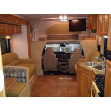 rv remodeling ideas photos 21 original class c motorhome remodel fakrub com