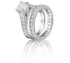 engagement rings london engagement rings london voltaire diamonds jewellers uk