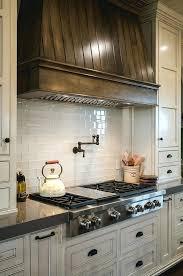 kitchen vent ideas kitchen amusing kitchen vent duct gray cabinets kitchens kitchen