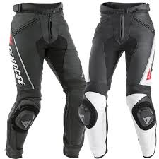 ladies motorcycle leathers dainese delta pro c2 ladies motorcycle leather pants buy cheap