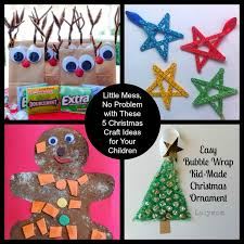 Holiday Craft Ideas For Children - toddler parenting parenting tips and advice at uplifting families