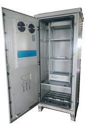 cabinet enclosure for refrigerator outdoor refrigerator enclosure waterproof outdoor cabinet enclosure