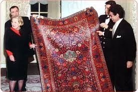 Oriental Rugs Washington Dc Antique Rugs Washington Dc Georgetown
