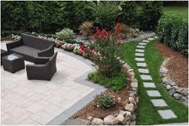 backyards stupendous 15 beautiful small backyard landscaping