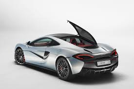 Fastest Sports Cars Under 50k Fastest 2016 Cars Under 5 Seconds That Cost Under 50k The Fastest