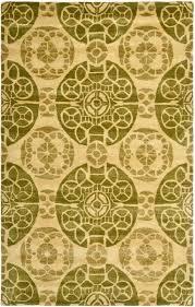 round rugs area rug collection safavieh com