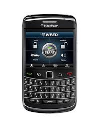 smart start app for android wireless and mobile news blackberry free apps 2day viper