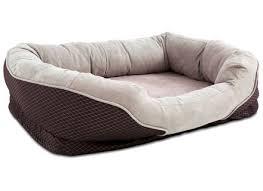Petsmart Dog Bed Martha Stewart Dog Beds Petsmart The Best Of Bed And Bath Dog Beds