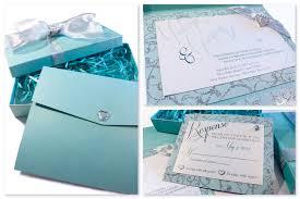 Box Wedding Invitations Custom Musical Wedding Invitationsmusic Box Invites