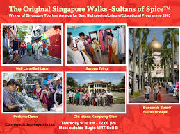 gems parent event sultans of spice gems world academy singapore