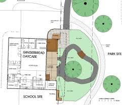 floor plan layouts uncategorized preschool floor plan layout prime in exquisite