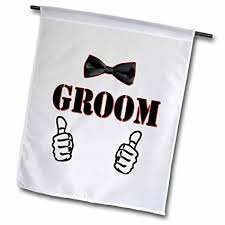 groom quotes cheap garden groom find garden groom deals on line at alibaba