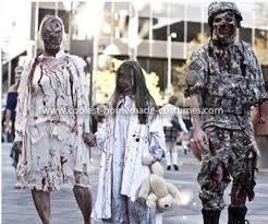 Halloween Zombies Costumes 126 Zombie Costume Ideas Images Zombie