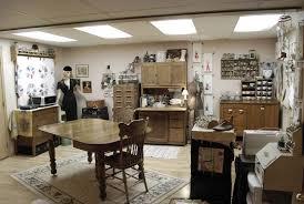 basement sewing room bjhryz com