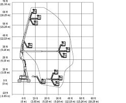 hoist wiring diagram contactor diagram hoist switch diagram
