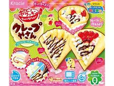 where to buy japanese candy kits kracie happy kitchen popin cookin diy japanese candy kit