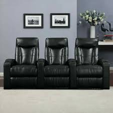 furniture cuddle couch elegant chairs swivel couch chair rotating