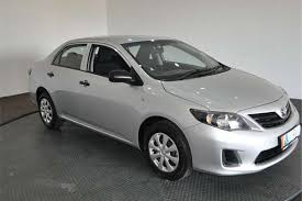 toyota corolla 1 6 2014 2014 toyota corolla 1 6 professional cars for sale in gauteng r