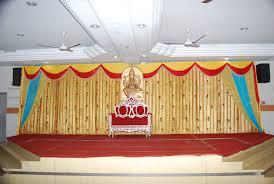 wedding flower decoration chennai chennai wedding decoration