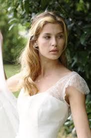 robe de mari e brest laporte créatrice robes de mariées mariage