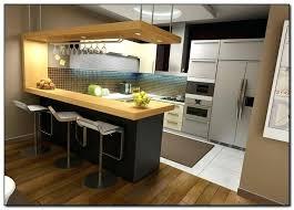 modern kitchen designs 2014 modern kitchen design ideas 2014 modern small kitchen designs modern