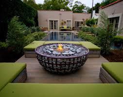 Outdoor Ideas For Backyard Backyard Amazing Ideas Backyard Pits Stunning 66 Pit