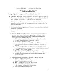 free sales plan templates smartsheet pipeline cmerge
