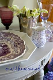 214 best spring decor and tables images on pinterest easter
