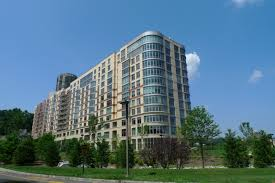 2 Bedroom Apartments For Rent In North Bergen Nj by Watermark Condo New Jersey North Bergen Condos For Sale