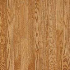 prefinished solid hardwood wood flooring the home depot
