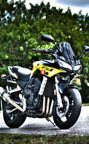 2010 fz1 workshop manual yamaha fz1 i u0027m having wicked separation issues u0027 it better get