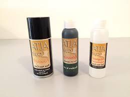 entretien cuir canap du cuir canap 5 avec blanc nettoyage canape en detailing et