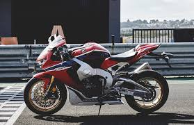 2017 honda cbr1000rr sp all the photos we could get our hands on