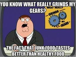 Grinds My Gears Meme - jokes what really truly grinds my gears meme meme collection