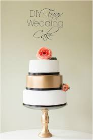 best 25 fake wedding cakes ideas on pinterest yellow small