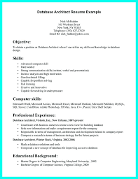 resume key terms telecom solution architect resume sample position counsellor
