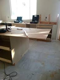 how much overhang for kitchen island kitchen island with granite overhang kitchen island granite overhang