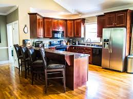 Vacation Condo Rentals In Atlanta Ga The Perfect Atlanta Vacation Guesthouse Homeaway Roopville