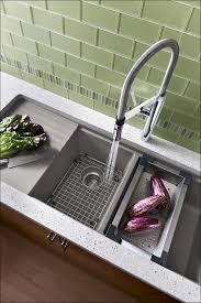 blanco ikon apron sink kitchen blanco sink basket blanco single bowl blanco clean