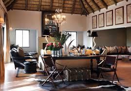 living extraordinary safari living room decor for your house