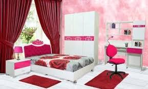chambre à coucher style anglais deco chambre style anglais deco style anglais deco chambre style