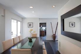 minimalist home interior modern minimalist home interior design of franklin house by