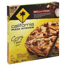 california pizza kitchen crispy thin crust bbq recipe chicken